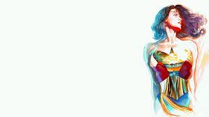 stumbled beautiful woman wallpaper image