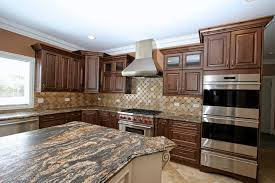 alder wood kitchen cabinets pictures alder wood kitchen cabinets pictures kitchen cabinets pinterest