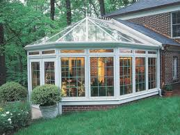 sunroom prices family home furniture cheapest sunroom kits four seasons sunrooms