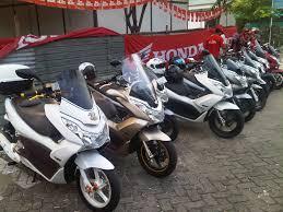 honda indonesia honda fiesta itc cempaka honda pcx club indonesia