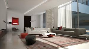 26 examples of modern living room interior design