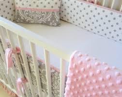 Grey Nursery Bedding Set Interior 91j1s8waiyl Sy355 Fascinating Grey Nursery Bedding Sets