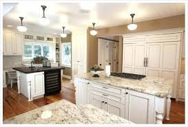 kitchen backsplash white cabinets eventsbygoldman com wp content uploads 2018 05 whi