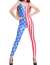 Miss Me American Flag Amazon Com Pink Queen Women U0027s Star Spangled Banner American Flag