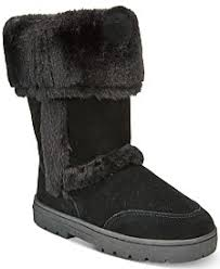 s all weather boots size 12 boots and winter boots macy s