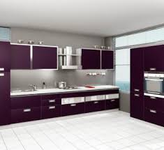 Wall Kitchen Design Purple Wall Unit Cabinet For Kitchen Design Wall Units Design