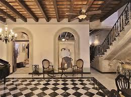 406 luna in old san juan real estate in san juan puerto rico