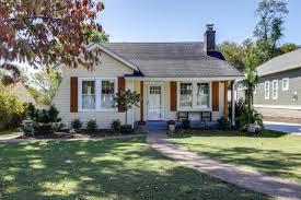 homes for sale 1164b greenland avenue nashville tn 37216