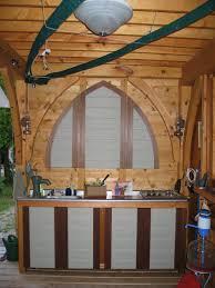 kitchen and bath design magazine cabinet canadian made kitchen cabinets kitchen and bathroom