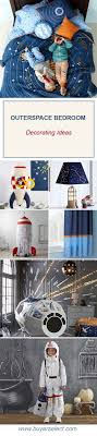 outer space bedroom ideas outer space room decor for boys