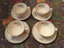 syracuse china bridal syracuse china dinnerware in color pink ebay