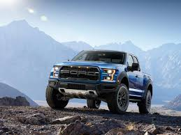 2018 ford f 150 svt raptor price cars review 2017 2018