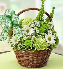 s day floral arrangements matkins florist flowers in bentonville ar matkins flowers st