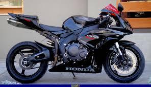 honda cbr 750 2012 sportbike rider picture website