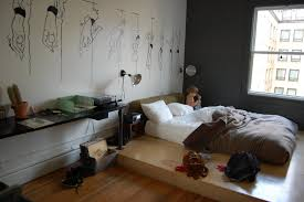 Simple Living Room Designs 2014 Large Size Of Mens Living Room Ideas Masculine Living Room Ideas