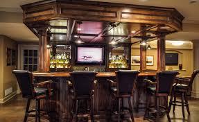 bar ikea hackers wetbar home pub bar important irish pub home