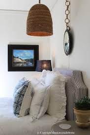 compact and bedroom sources compact bedrooms and
