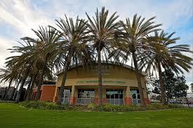 recreation u0026 community services home u2014 hawthorne california