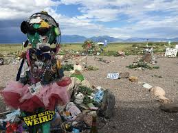 Colorado travel fan images Where to see ufos and other important colorado travel questions jpg