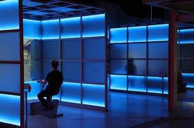 Bili Lights The Future Of Blue Light Considering Its Health Concerns Ledinside