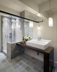 Contemporary Bathroom Decor Ideas Bathroom Interior Decorator Interior Design Inspiration