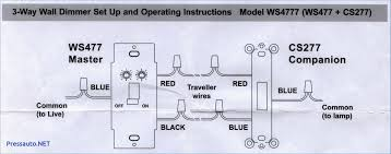 3 way switch wiring diagram variations science project 3
