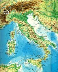 Lake Como Italy Map by Monte Cervino Italy Cervino Guide Monte Cervino Hotels Monte