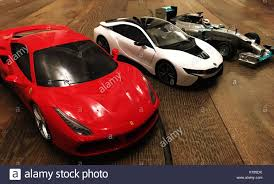 toy ferrari 458 toy ferrari stock photos u0026 toy ferrari stock images alamy