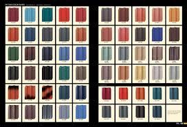 Monier Roof Tiles Inspirational Monier Roof Tile Colors Walket Site Walket Site