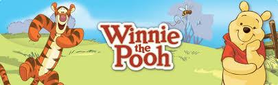 winnie pooh layette sk wholesale