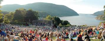 top hudson valley events hudson valley activities hudson