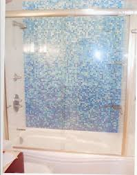 Bathroom Shower Enclosures by Recent Blog Posts Glass U0026 Mirror Blog
