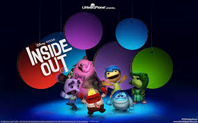 Inside Out Costumes Littlebigplanet 3 Inside Out Costume Pack Out Today U2013 Playstation