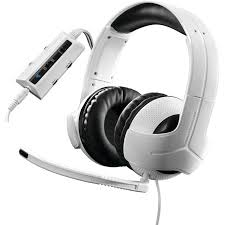 black friday deals gaming headsets 118 best headset images on pinterest headset gaming headset and