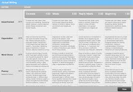 viewing feedback in grademark guides turnitin com