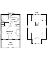quaint house plans 16 best suites images on architecture cabin floor