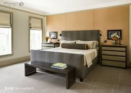 Simple Master Bedroom Design Ideas - Simple master bedroom designs
