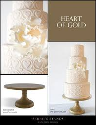 the pastry studio has a heart of gold sarah u0027s stands