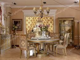 italian dining room sets amazing luxury italian dining room sets dining room beautiful