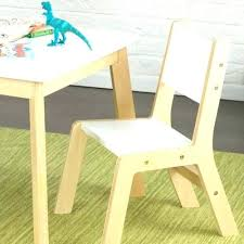 kidkraft avalon table and chair set white kidkraft table and chairs ourthingcomic com