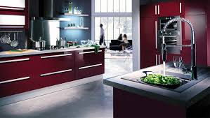 configurateur cuisine 3d hygena cuisine beau configurateur cuisine 3d sympa résultat
