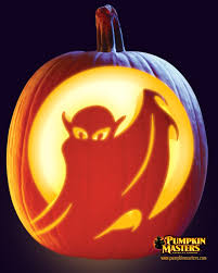 542 best pumpkin carving images on pinterest pumpkins stencils