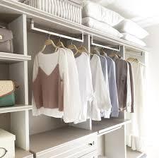 organizing your closet u2013 vetta