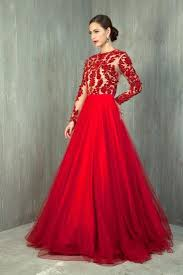 bridal gowns online wedding reception bridal gowns wedding dresses in jax