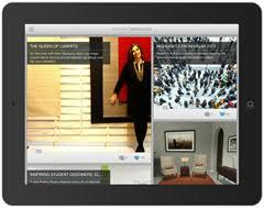 Homestyler Design Autodesk Homestyler Goes Mobile
