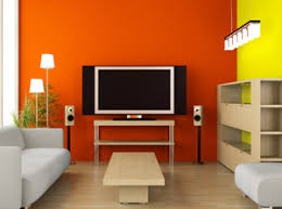 interior designing for giving your house a refreshing look