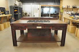 industrial kitchen islands kitchen vintage industrial kitchen island furniture with storage