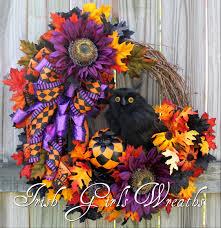 Halloween Owls Halloween Black Owl Page 3 Bootsforcheaper Com