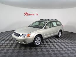 gold subaru legacy gold subaru in north carolina for sale used cars on buysellsearch