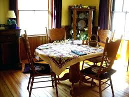 dining room furniture long island sophisticated table pads for dining room unique on with homewhiz